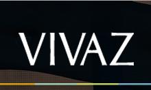 Nova Coleção de Vestido de Madrinha de Casamento  Vivaz 2013 – Modelos