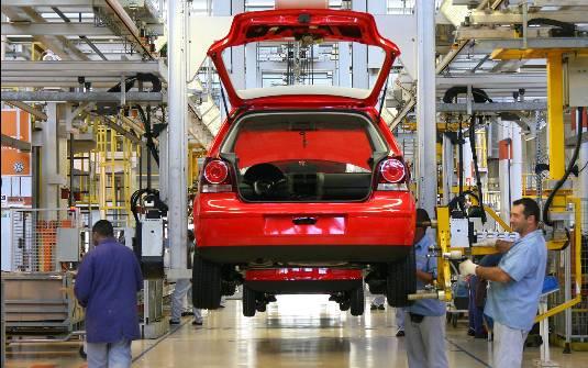 Vagas de Emprego na Volkswagen 2013 – Como Cadastrar Currículo Online