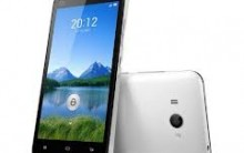 Novo Xiaomi  M3 com Tegra 4 e Tela 4,5 Preço