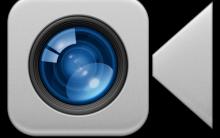 FaceTime – Como Usar Este Aplicativo, Para Que Serve