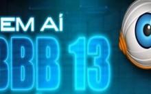 BBB 13 – Confirmada 6 Participantes da Casa de Vidro De SP