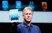 Novo Mini iPad – Informações, Funções, Preço