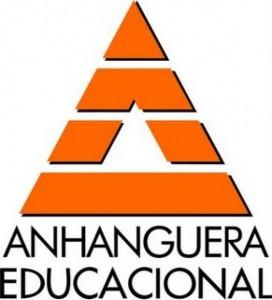 Concurso de Bolsas Anhanguera Vestibular 2013 – Como se Inscrever, Cursos Oferecidos, Provas