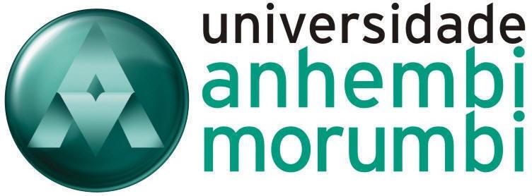 Trabalhe Conosco Universidade Anhembi Morumbi – Informações, Currículo