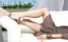 Coleção Beira Rio Verão 2013 – Ver fotos, Modelos, Tendências e Loja Virtual