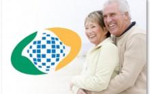 Tabela do INSS (Instituto Nacional de Seguridade Social) 2013 – Informações