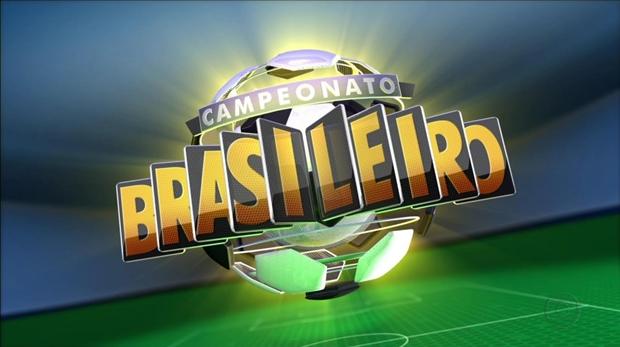 Tabela Brasileirão 2013 – Informações, Tabela 2012