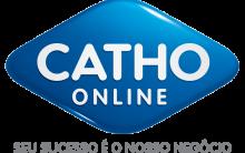 Vagas de Emprego Catho Online 2013 – Como Cadastrar Currículo