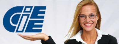 Vagas de Estágio CIEE 2013 – Inscrições Abertas, Vagas de Empregos, Como Se Cadastrar
