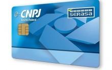 Como Fazer Consulta do CNPJ Online – Dicas, Para Que Serve o CNPJ