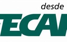 Vestibular Fecap 2013 – Como se Inscrever, Cursos Disponíveis, Provas