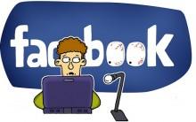 Como Excluir Página do Facebook – Passo a Passo