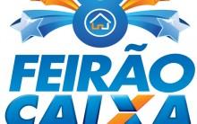 Feirão da Casa Própria no Caixa 2013 – Como Fazer Financiamento Online