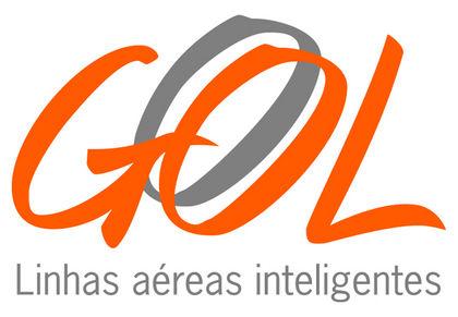 Trabalhe Conosco GOL – Informações, Vagas, Currículos