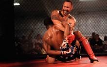 Assistir MMA Grátis ao Vivo Pela Internet – Como assistir