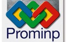 Programa Prominp 2013 – Como se Inscrever e Participar, Datas, Cursos