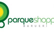 Trabalhe Conosco Parque Shopping Barueri – Informações, Currículos