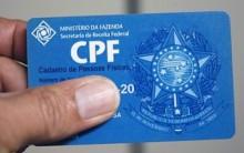 Recadastramento do CPF 2013 – Como Recadastrar o CPF Pela Internet