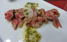 Receita da Ana Maria Braga Rosbife ao Limão – Como Fazer, Ingredientes, Passo a Passo