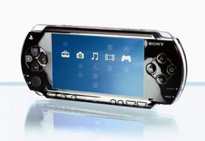 Consoles Sony PSP – Preço e Onde Comprar