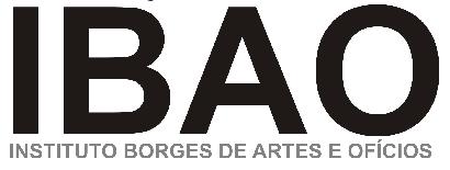 Cursos Gratuitos IBAO 2013 – Informações, Data de Inscrição, Contato