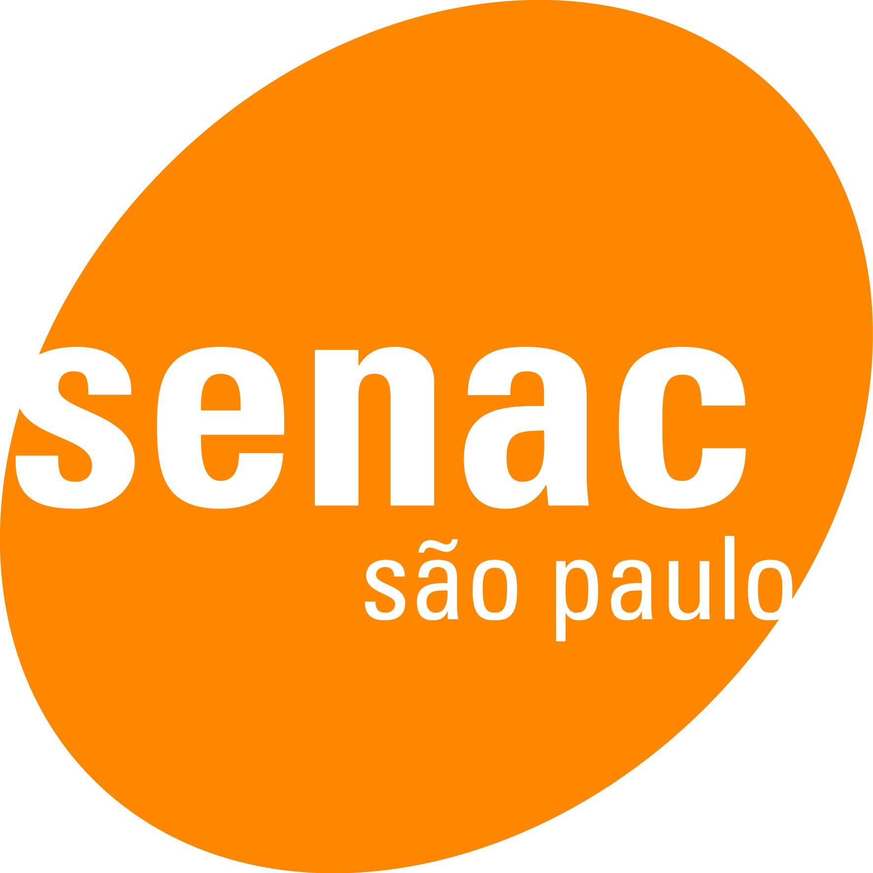 Cursos de Gastronomia No SENAC São Paulo 2013 – Cursos, Inscrições, Taxas