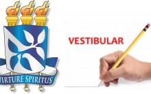 Resultado da Primeira Fase do Vestibular UFBA 2013 – Lista, Data, Provas 2º Fase