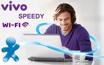 Como Tirar a Segunda Via da Conta Vivo Speedy  Online – Dicas