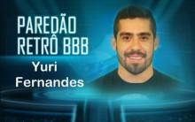Yuri Fernandes  BBB13 – Fotos, Vídeos, facebook, Twitter de Yuri Fernandes Novo  Participante do BBB13