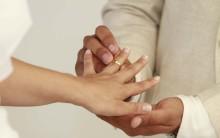 Alianças de Casamento – Informações, Origem, Dicas, Modelos