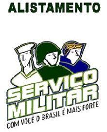 Alistamento Militar 2013 – Quais os Passos Para se Alistar no Exército em 2013