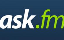 Como Criar Uma Conta no Ask.fm – Passo a Passo, Para Que Serve