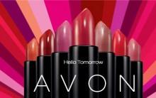 Catálogo Avon 2013 Online – Consultar, Comprar no Site, Entrega de Pedidos