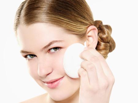 Maquiagem Para Diferentes Tipos de Pele – Dica de Maquiagem Saudável, Vídeo