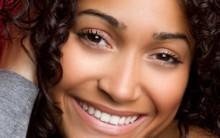 Como Cuidar do Cabelo Afro – Dicas, Informações, Vídeo