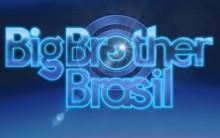 Loja Virtual bbb13 – Comprar Acessórios do BBB no Globo Marcas