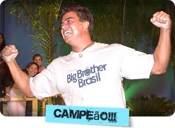Dhomini Ferreira BBB13 – Fotos, Vídeos, facebook, Twitter de Dhomini Participante do BBB13