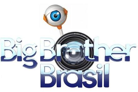 Nova Casa da 13º Edição do Big Brother Brasil 2013 – Ver Fotos da Casa BBB13