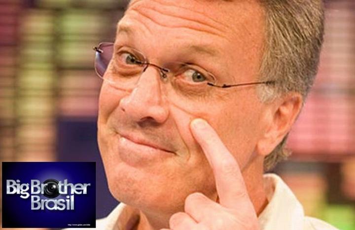Big Brother Brasil 2013 – Ver a Data de Estréia do Reality Show