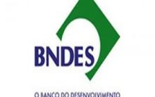 BNDES Banco Nacional de Desenvolvimento Econômico e Social – Como Solicitar Cartão BNDES Online