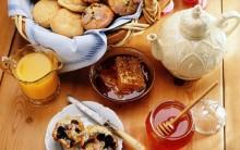 Café da Manhã Saudável – Dicas, Informações