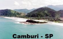 Pousadas em Camburi SP – Fotos, Dicas e Onde Comprar