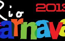 Como Fazer Fantasia Para o Carnaval 2013 – Infantil, Adulto, Vídeo