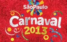 Carnaval 2013 Rainhas de Bateria Escolas Samba  SP – Ver Lista das Rainhas de 2013