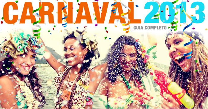 Assistir Ensaios dos Desfiles das Escolas de Samba do RJ 2013 – Comprar Ingressos