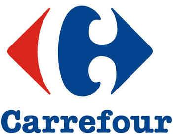 Fatura Carrefour – como consultar valor online