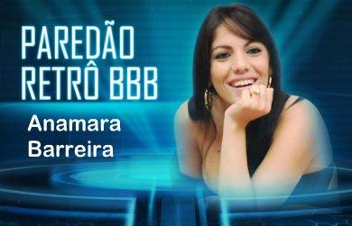 Anamara Barreira BBB13 – Fotos, Facebook, Twitter de Anamara Barreira  Participante do BBB13