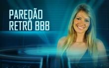 Fani Pacheco BBB13 – Fotos, Vídeos, facebook, Twitter de Fani Pacheco Participante do BBB13