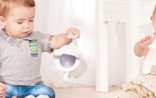 Coleção Babysol 2013 – Modelos, Onde Comprar