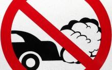 Inspeção Veicular Para Caminhões 2013 – Datas da Inspeção, Agendamento